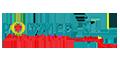 POLYMED logo