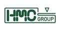 HMC GROUP logo