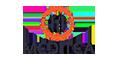 MEDITEA logo