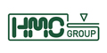 HMC GROUP logo