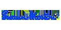 Swann-Morton logo