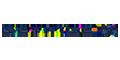 GETINGE logo