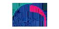 LOWENSTEIN logo